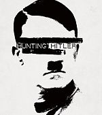 Hunting Hitler - Saison 02 FRENCH 720p