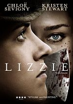 Lizzie - FRENCH BDRip