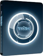 Tron l'héritage - MULTI VFF HEVC Light 1080p