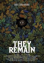 They Remain - VOSTFR WEB