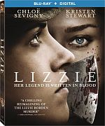 Lizzie - MULTi BluRay 1080p x265
