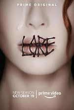 Lore - Saison 02 FRENCH