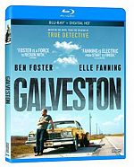 Galveston - MULTi BluRay 1080p x265