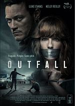 Outfall - TRUEFRENCH BDRip