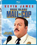 Paul Blart : Super Vigile - MULTi BluRay 1080p x265