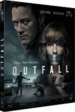 Outfall - MULTi (Avec TRUEFRENCH) BluRay 1080p