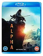Alpha - MULTi BluRay 1080p x265
