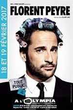 Spectacle - Florent Peyre Tout Public ou Pas - FRENCH DVDRiP