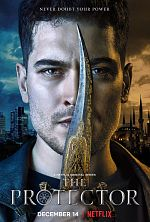 The Protector - Saison 02 VOSTFR