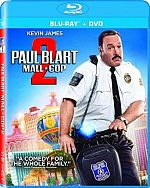 Paul Blart: Mall Cop 2 - MULTi BluRay 1080p x265