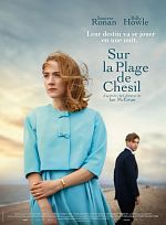 Sur la plage de Chesil - FRENCH BDRip