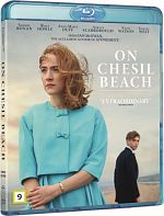 Sur la plage de Chesil - FRENCH BluRay 720p