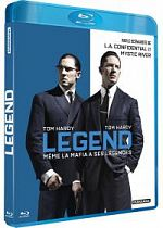 Legend - MULTi BluRay 1080p x265