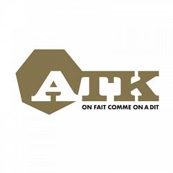 ATK-On fait comme on a dit