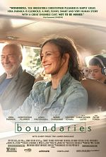 Boundaries - FRENCH HDRip