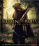 Robin des Bois: La Rebellion - FRENCH BDRip