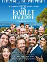 Une Famille italienne - FRENCH HDRiP