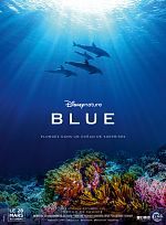 Blue - FRENCH BDRip
