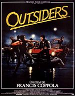 The Outsiders - MULTI BDRiP