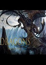 Documentaire série - Dragons !