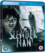 Slender Man  - MULTi (Avec TRUEFRENCH) FULL BLURAY