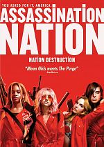 Assassination Nation - FRENCH BDRip