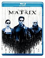 Matrix - TRUEFRENCH BluRay 1080p x265