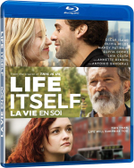 Seule la vie... - MULTi FULL BLURAY