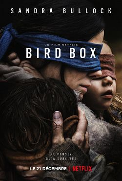 Telecharger Bird Box Dvdrip french