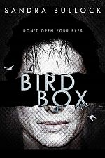 Bird Box - VOSTFR WEB-DL 1080p & HDRip 720p