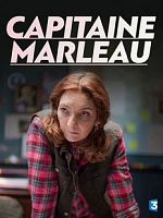 Capitaine Marleau - Saison 02 FRENCH