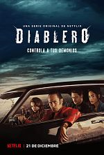 Diablero - Saison 01 FRENCH