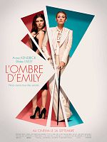 L'Ombre d'Emily  - TRUEFRENCH BDRip