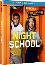 Back to school - MULTi BluRay 1080p