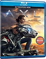 A.X.L. - MULTi BluRay 1080p