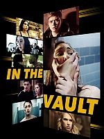 In the Vault - Saison 01 FRENCH 1080p
