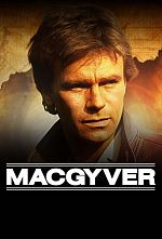 MacGyver - Saison 01 FRENCH