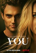 You -- Saison 01 FRENCH