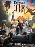 The Dangerous Book for Boys - Saison 01 FRENCH