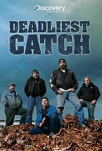 Deadliest Catch - Saison 14 FRENCH 720p