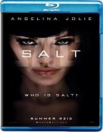 Salt - MULTi BluRay 1080p x265