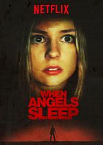When the Angels Sleep - FRENCH WEBRip