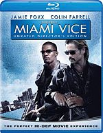 Miami vice - Deux flics à Miami - MULTi BluRay 1080p x265