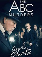 ABC contre Poirot - Saison 01 FRENCH