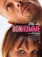 Bonhomme - FRENCH HDRip