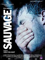 Sauvage - FRENCH HDRip