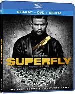 Superfly - MULTi FULL BLURAY