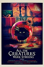 All the Creatures Were Stirring - VOSTFR