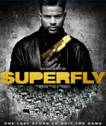 Superfly - FRENCH BDRip