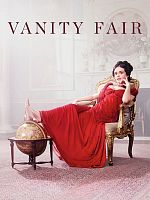 Vanity Fair - Saison 01 FRENCH
